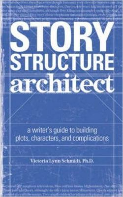 story-structure-architect