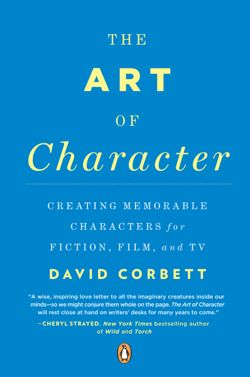 the-art-of-character