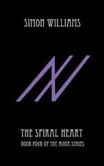 spiral-heart-front