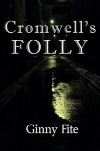 cromwells-folly