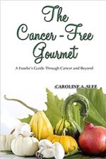 Cancer Free Gourmet