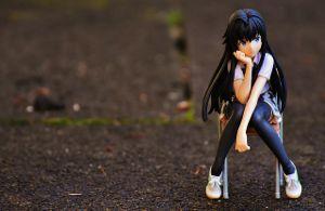 sad-girl-rejection