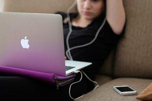 Laptop Earphones