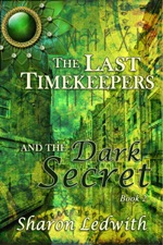 The Last Timekeepers
