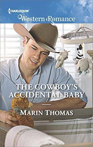 Cowboy's Baby