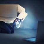Root Out Hidden Writer's Anxiety to Restore Creativity