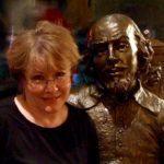 Featured Writer on Wellness: Karen Tuft