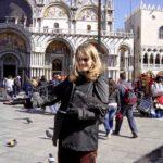 Featured Writer on Wellness: Renee Canter Johnson