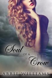 Soul of a Crow