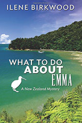 What-to-Do-About-Emma