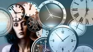time-obsession