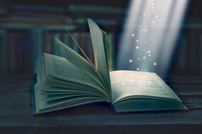 Book Shine