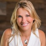 Featured Writer on Wellness: Tabitha Lord
