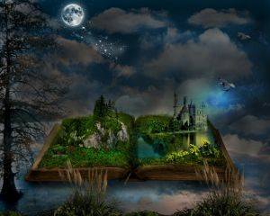 book-fantasy