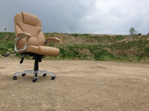 office-chair-outside