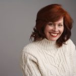 Featured Writer on Wellness: Jennifer Ammoscato
