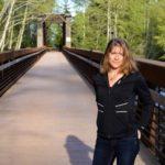 Featured Writer on Wellness: Julie Christine Johnson