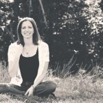 Featured Writer on Wellness: Cate Beauman
