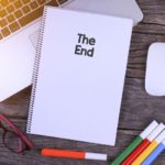 How to Actually Finish the Writing Projects You Start