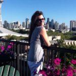 Featured Writer on Wellness: Teresa Neumann