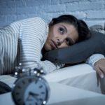 How to Get Your Creative Brain to Sleep