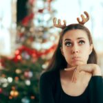 How to Maintain Creative Confidence During Holiday Visits