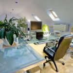 Feng Shui Tips to Inspire a Writer's Creative Flow