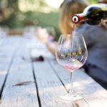 The Latest on Alcohol Consumption: Good for Writers or Not?