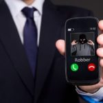 7 Ways Your Cell Phone Steals from You