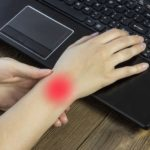 Things to Help You Avoid Hand Pain as a Writer