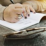 10 Ways to Improve Your Writing Life