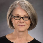 Featured Writer on Wellness: Jean Moore