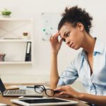 Signs of Mental Exhaustion and How to Boost Brain Energy