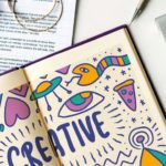 4 Fun Creativity Hacks to Inspire a Writer's Imagination